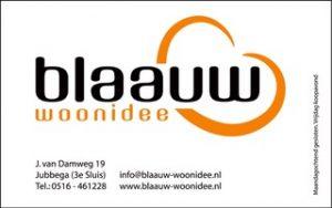 Logo blaauw