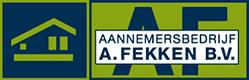 fekken_logo