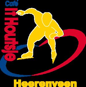 it-houtsje2019